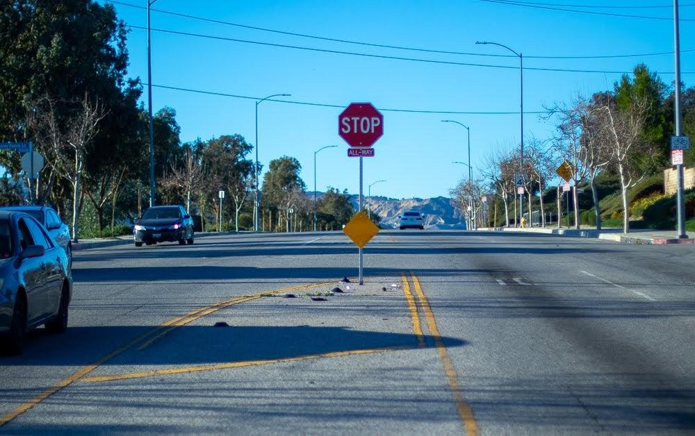 Rockford, IL - Multi-Vehicle Injury Crash At Alpine & Bypass