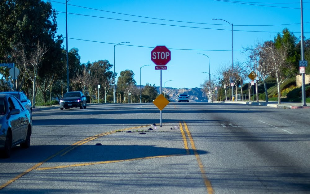 Rockford, IL – Multi-Vehicle Injury Crash at Alpine Rd & Bypass