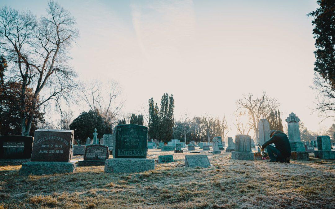 Madison, WI – Fatal Crash at 4800 Hayes Rd