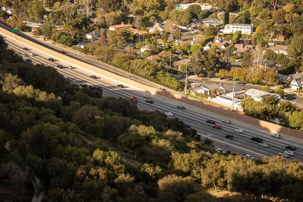 Madison, WI – Multi-Vehicle Crash W/ Injuries On Whitney Wy