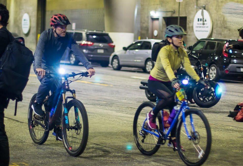 Rockford, IL – Car Hits Bicyclist At Lapey St & Sawyer Rd