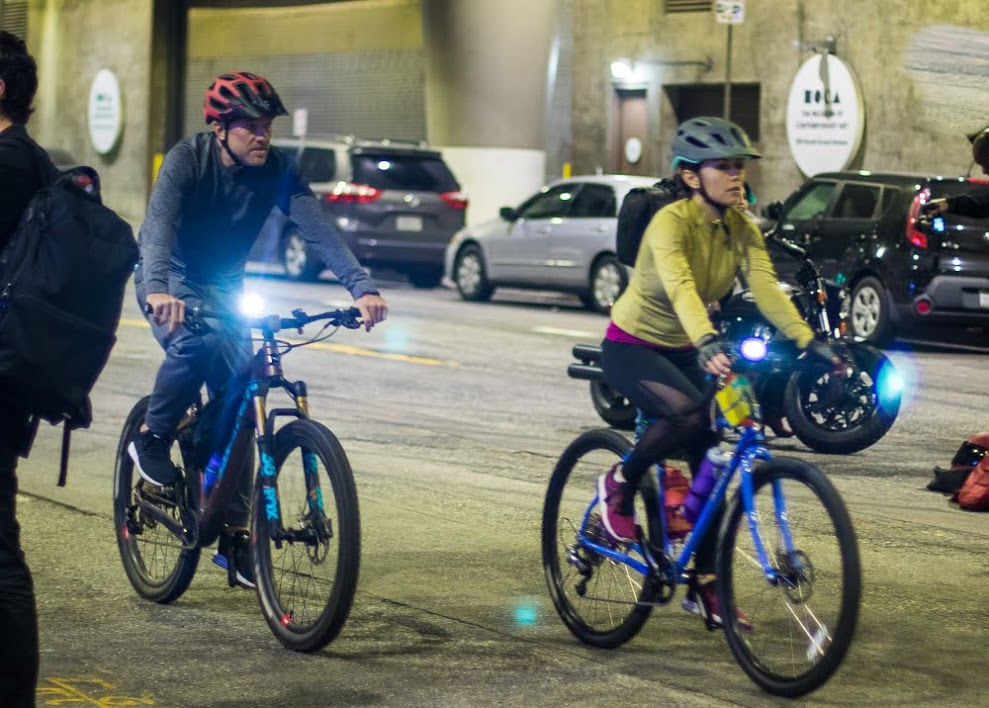 Rockford, IL - Car Hits Bicyclist At Lapey St & Sawyer Rd