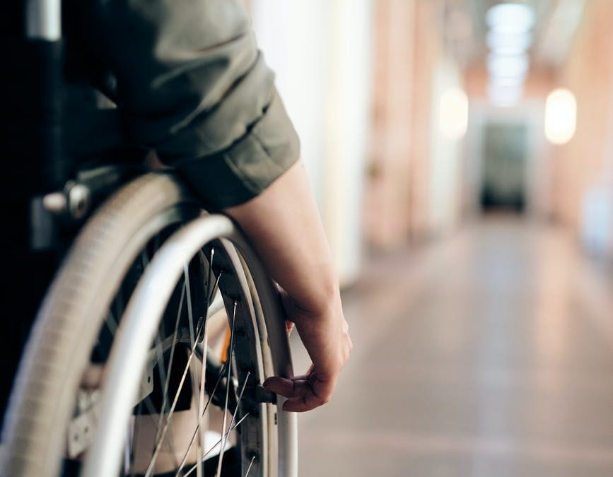 What Are the Main Causes of Paralysis?