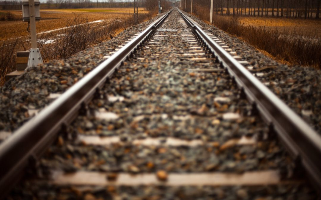 Whiteside County, IL – Robert Merrill Dead In Train Accident At Moline Rd & Smit Rd