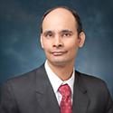 Dr. Piyush Lohiya
