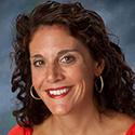 Dr. Taryn Turner