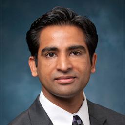 Dr. Apurva Lapsiwala