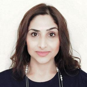 Dr. Shehpar Khan