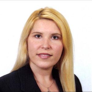 Dr. Sonia Simoes