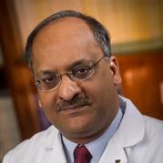 Dr. Anupam Agarwal