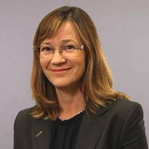 Holly Mattix-Kramer