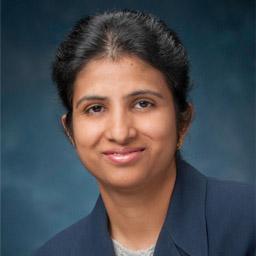 Dr. Latha Velusamy