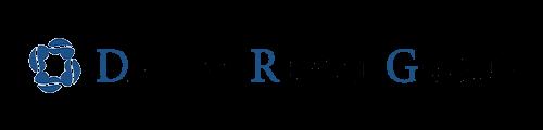 Dallas Renal Group