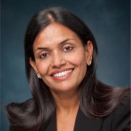 Dr. Sri Venkataraman