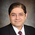 Dr. Irfan Agha