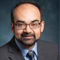 Dr. Muhammad Chaudhry