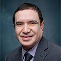 Dr. Yogi Chimata
