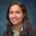 Dr. Ratna S Danda