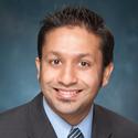 Dr. Ammar Haque
