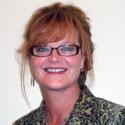 Louise Jacobson
