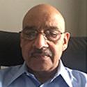 Dr. Abhay Manglik