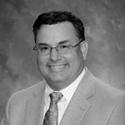 Dr. Mark C. Smith