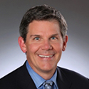 Dr. Marty Koonsman