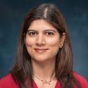 Dr. Rama Nadella
