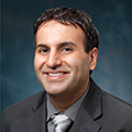 Dr. Samir Nangia