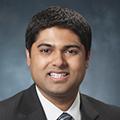 Dr. Vik Prakash