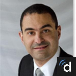 Dr. Muwaffaq Salameh