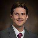 Dr. Blake Shusterman