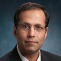 Dr. Suneet Verma