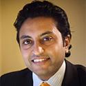 Yogi Patel