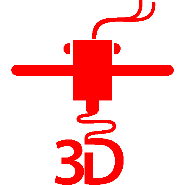 3de 3d printing South Florida