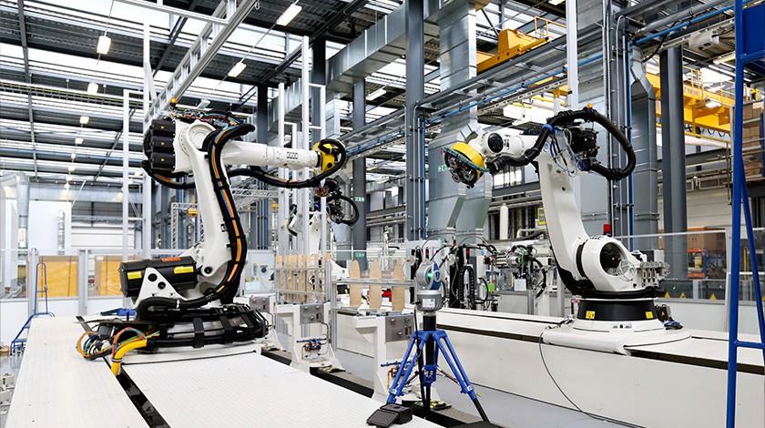 3de manufacturing South Florida