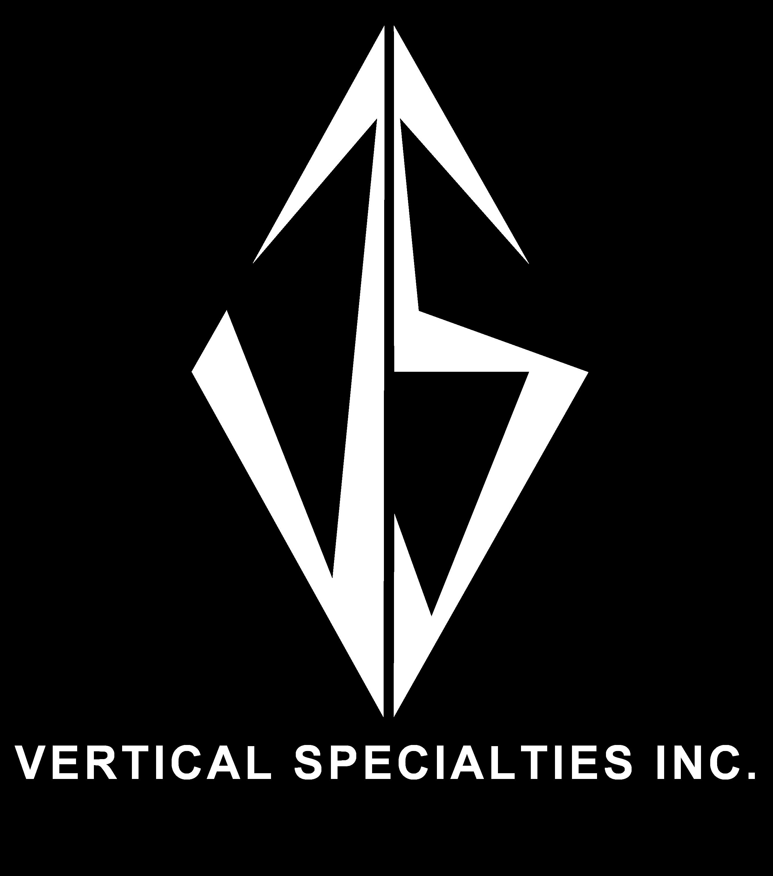 VERTICAL SPECIALTIES INC.