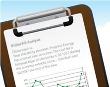mass save energy audits