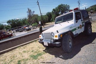 border-patrol5