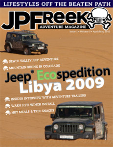 Issue20