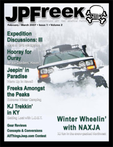 Issue6