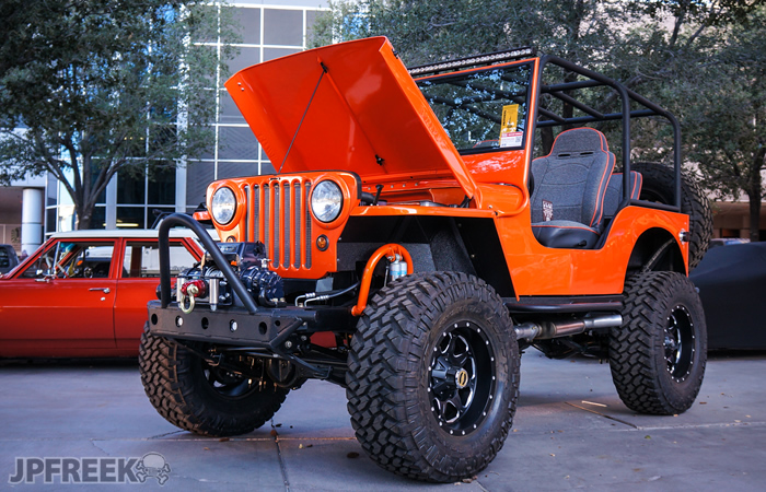 JPF-willys-cj2a-front