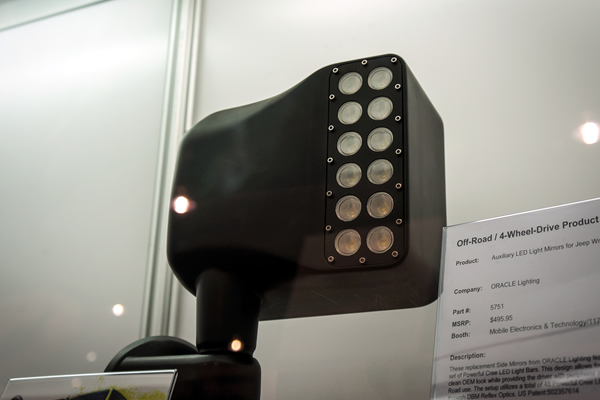 oracle-jeep-wrangler-led-off-road-mirrors