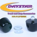 Daystar Hood Bumpers