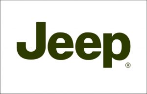 JEEP-Logo-01-1024x651