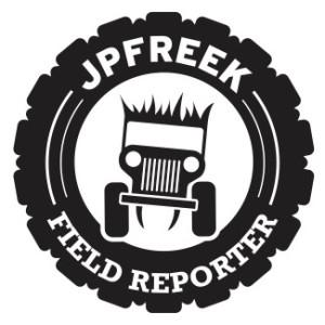 JPFreek_Field_Reporter_Logo