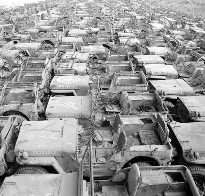 Jeep_graveyard_Okinawa-13