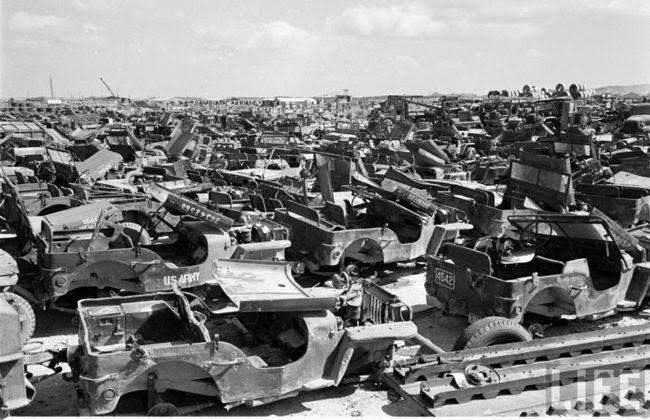 Jeep_graveyard_Okinawa-2