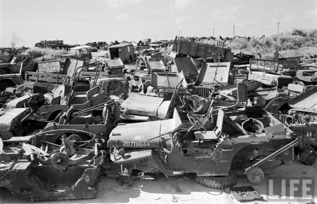 Jeep_graveyard_Okinawa-7