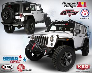 Omix-ADA-SEMA-Cares-Jeep-Build-_High-Res__0